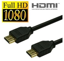 HDMI lead 1.4 Trade Pack